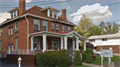 Image for Jerome W. Shell Funeral Home - Uniontown, Pennsylvania