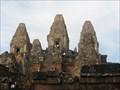 Image for Pre Rup - Angkor, Cambodia