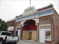 Image for Empress Theatre - Magna, Utah