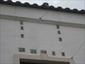 Image for Spanish Plaza Sundial - South Florida Museum - Bradenton, FL