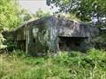 Image for Infantry blockhouse N-S 86 - Nachod, Czech Republic
