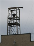 Image for Stanislaus Consolidated Fire Protection District 34 Warning Siren - Waterford, CA