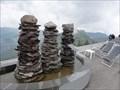 Image for Drei Steinmännerbrunnen - Walmendinger Horn - Austria, Vorarlberg