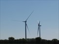 Image for Milton Keynes Wind Farm - Buckinghamshire, UK