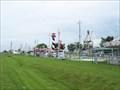Image for Route 66 Carousel Park - Joplin, MO