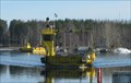Image for Ferry Arvinsalmi