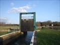Image for Awalton lock