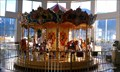 Image for Carousel inside Provo Towne Centre Mall