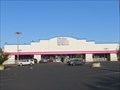 Image for 99 Cent Store - Carmichael, CA