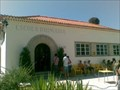 Image for Escola de Cachopos, Comporta, Portugal