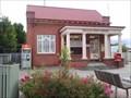 Image for Ballan, Victoria, 3342