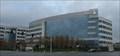 Image for Sybase - Dublin, CA