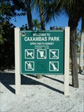 Image for Caxambas Park, Marco Island, FL
