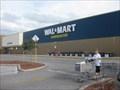 Image for Cortez Blvd Walmart - Brooksville, FL