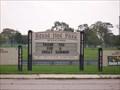 Image for Belle Isle Park, Detroit, MI