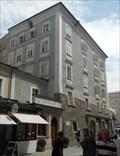 Image for Café Tomaselli - Salzburg, Austria