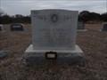 Image for James A. Hensley - Joplin Fairview Cemetery - Joplin, TX