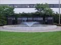 Image for Veterans Memorial Garden - Taylor, MI