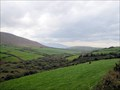 Image for Dingle Peninsula Lookout - County Kerry, Ireland