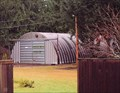 Image for Qualicum Bay Quonset Hut - Qualicum Bay, BC