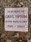Image for Greg Tipton Maple Tree - Wilmington, OH