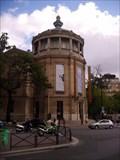 Image for Musée Guimet - Paris, France
