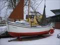 Image for Moin Moin, Husum, GE