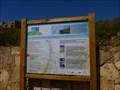 Image for Grande Rota Caminho do Atlântico - Praia da Assenta a Cabo Carvoeiro - Portugal