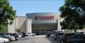 Image for Target - Jefferson Blvd - Culver City, CA