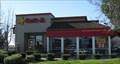 Image for Carl's Jr - Clark Avenue - Lakewood, CA