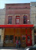 Image for Building at 33 S Main St - Eureka Springs Historic District - Eureka Springs, Ar.
