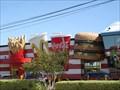 Image for Happy Meals - McDonalds - Dallas Texas