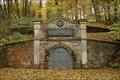 Image for Rothschönberger Stolln - Lk. Meißen, Sachsen, D