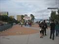 Image for Welcome To Fabulous Las Vegas Sign - Las Vegas, NV