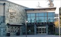 Image for Almaden Library - San Jose, CA
