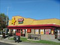 Image for Carl's Jr - Platt - Woodland Hills, CA