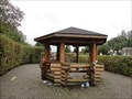 Image for Mini-Europe Gazebo  - Brussels, Belgium