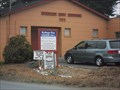 Image for Grange Hall # 777 - Bodega Bay