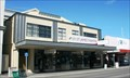 Image for St James Theatres — Gore, New Zealand