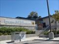 Image for Alviso Branch Library - Alviso, CA