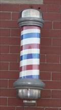 Image for Jack's Old fashioned BS - Gardner, Kansas