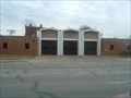 Image for Engine House 1 - St Louis Fire Department