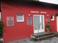 Image for Tierklinik Kufstein, Tirol, Austria