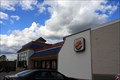 Image for Burger King - Cranberry Square - Morgantown, WV
