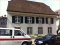 Image for Heimatmuseum - Sissach, BL, Switzerland