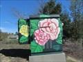 Image for Flower Box - Aptos, CA