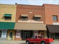 Image for 128 South Main Street - Clinton Square Historic District - Clinton, Mo.