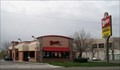 Image for Wendy's - State Rd - American Fork, Utah