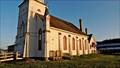 Image for St. Eugene's Mission Church - Cranbrook, BC