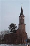 Image for St. Ulrich - Königsbrunn,Germany